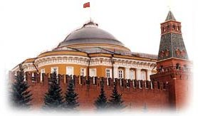 SovMusic ru - Soviet Music